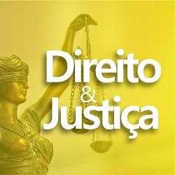 Direito & Justiça