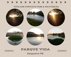 Parque Vida
