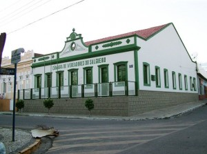 cmv-salgueiro