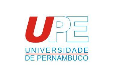 upe_e_cons