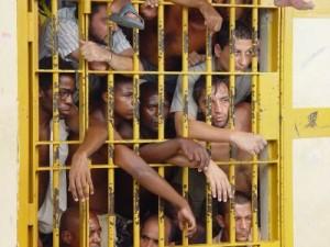 cadeia-superlotada