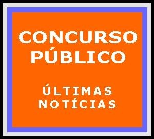 concurso-publico_