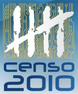 censo-ibge-2010