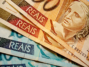 dinheiro_real_tratada_02
