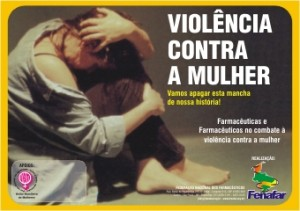 violencia-mulher1