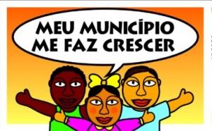CERRO CORÁ/RN RUMO AO SELO UNICEF: Edição 2009 - 2012