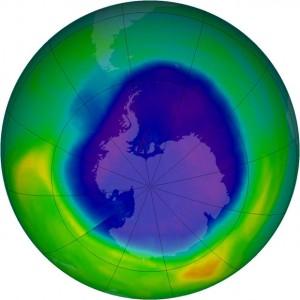 ozonionasa2