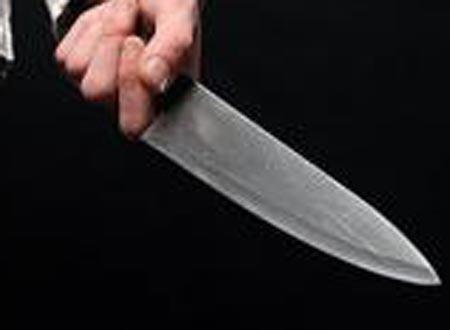 faca2