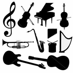 loja-instrumentos-musicais-em-curitiba1