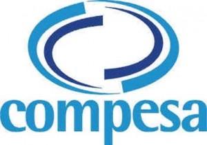 compesa-300x2101