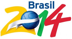 emblema-oficial-copa-do-mundo-2014