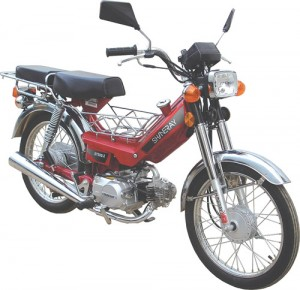shineray-50cc