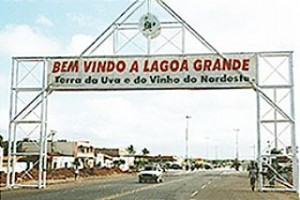 g_lagoagrande_home