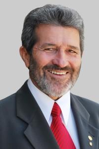 gonzaga1