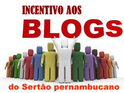 incentivo1