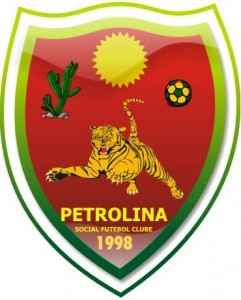 petrolinafc