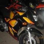 moto31-150x150