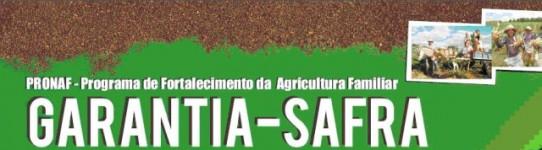 garantia_safra-542x1501