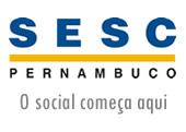 logo_sesc