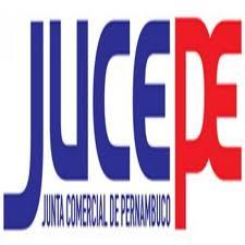 jucepe