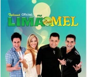http://www.alvinhopatriota.com.br/wp-content/uploads/2012/01/limao-300x266.jpg