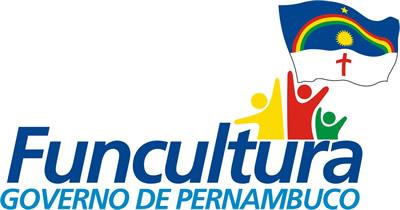 logo_funcultura