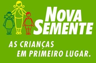 blogqsp_nova_semente