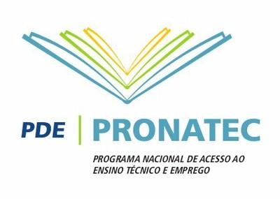 logo_pronatec