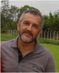 ALVINHO VERDE