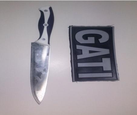 faca-10polegadas