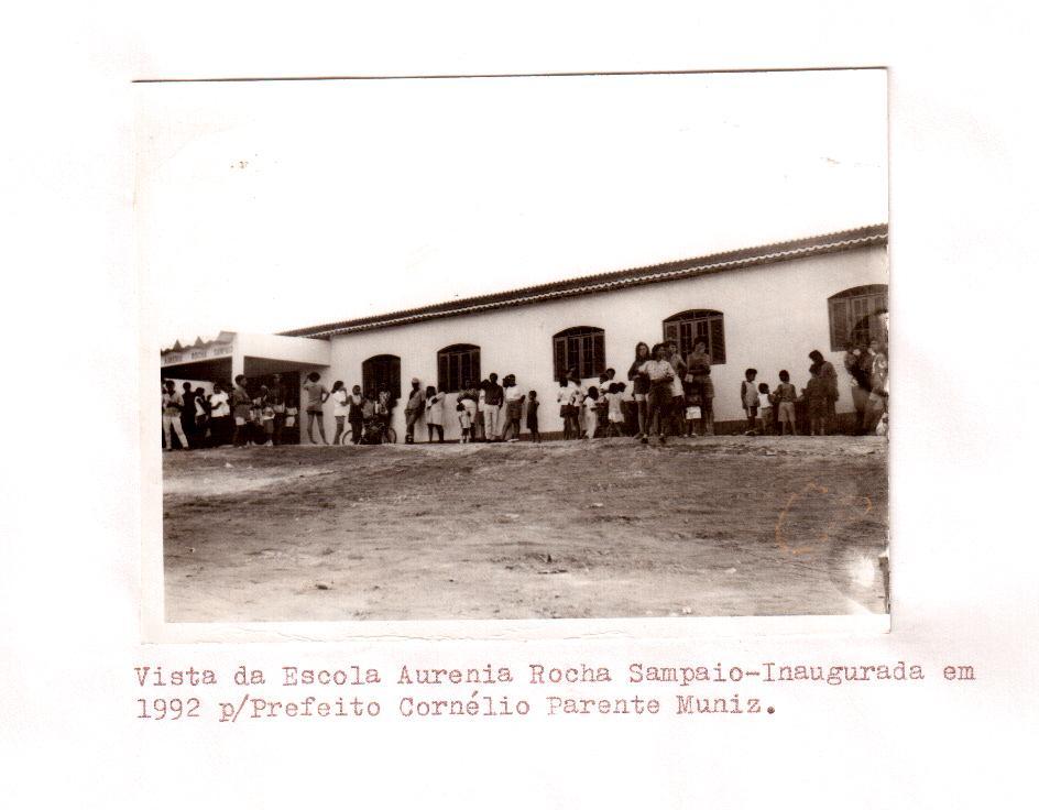 foto-escola-antiga