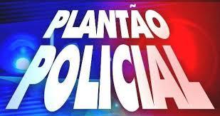 plantaoo