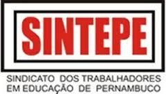 sintepe