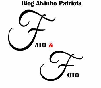 fatoefoto