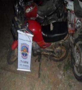 moto-roubada-santamaria