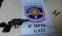 arma-apreen-motofest