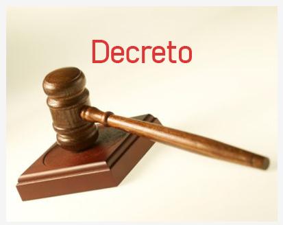 http://www.alvinhopatriota.com.br/wp-content/uploads/2015/07/DECRETO.png