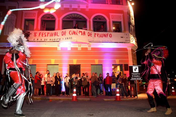8º Festival de Cinema de Triunfo_CostaNeto_SecultPE (1)