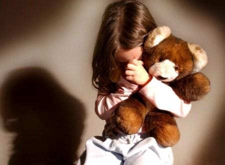 abuso-crianca-450x330