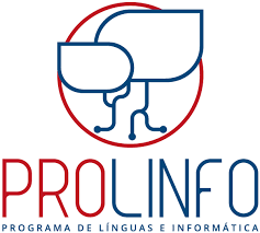 prolinfo