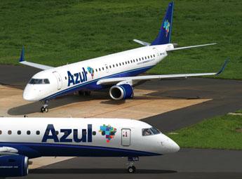311827-Trabalhe-conosco-Azul-linhas-aéreas