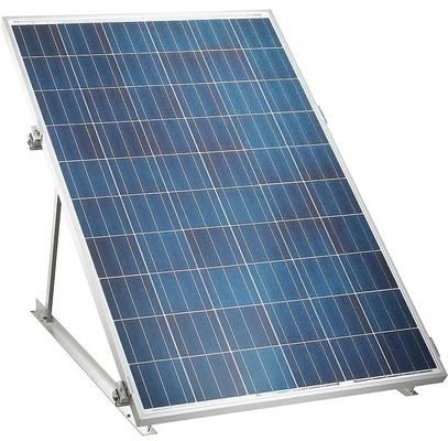 armenio-carreira-modulos-fotovoltaicos-modulo