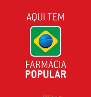lat-farmacia-popular