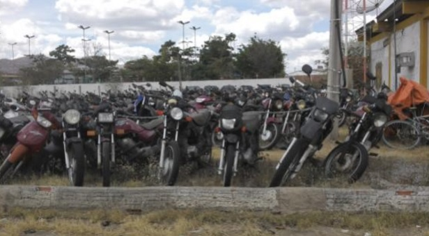 motos-apreendias
