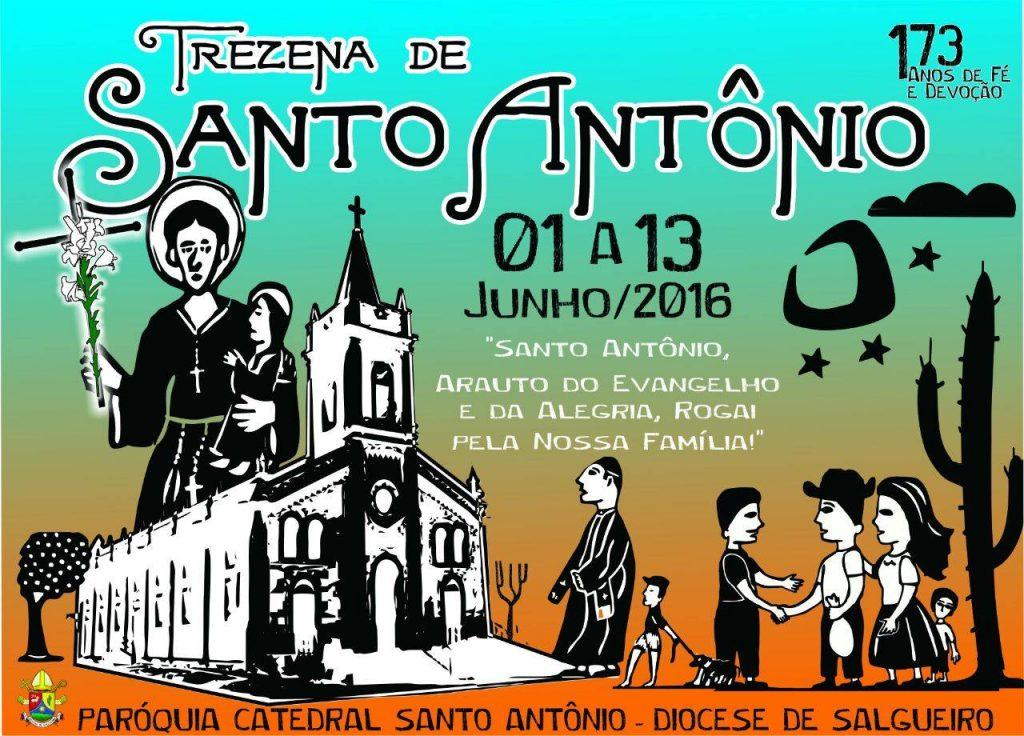 TREZENA-DE-SANTO-ANTONIO-2016