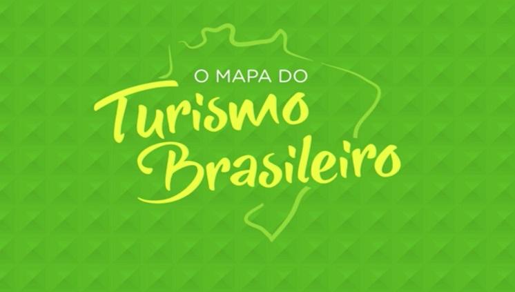 03_03_2016_o_mapa_do_turismo_brasileiro