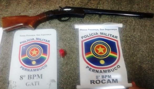 0espingarda-calibre12
