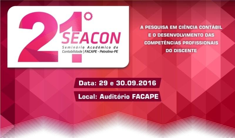 seacon-2016