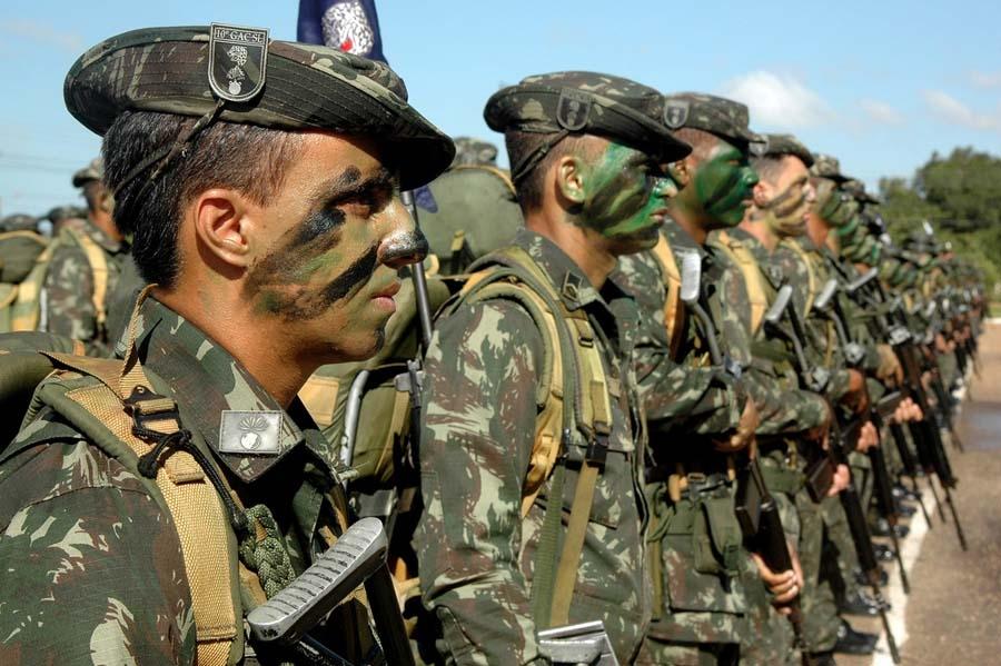 Concurso-Militar-Forças-Armadas