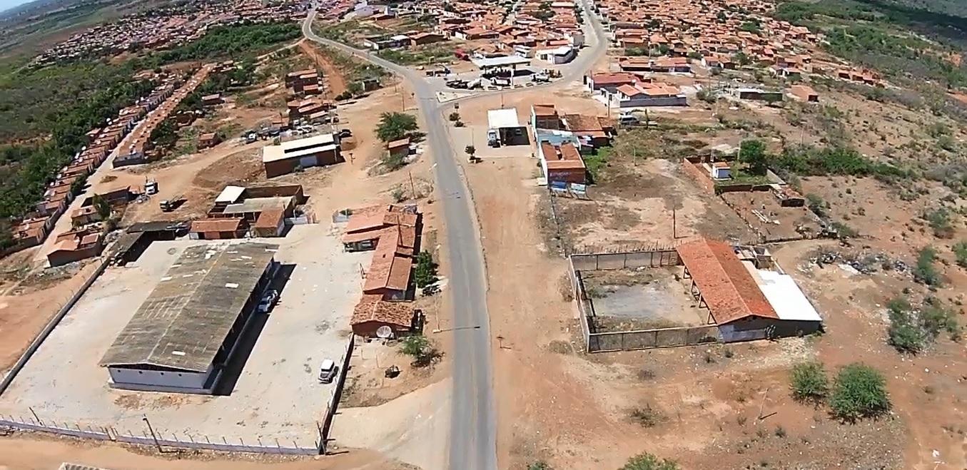 Terra Nova Pernambuco fonte: www.alvinhopatriota.com.br